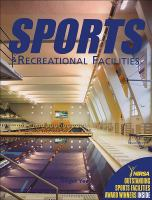 Sports & Recreational Facilities