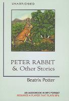 Peter Rabbit & Other Stories