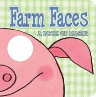 Farm Faces