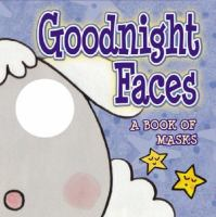 Goodnight Faces