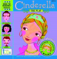 Cinderella : the Play