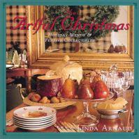 The Artful Christmas