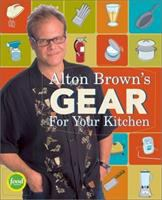Alton Brown's Gear for your Kitchen