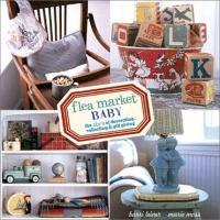 Flea Market Baby