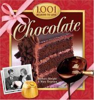 1,001 Reasons to Love Chocolate