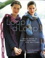 Loop-d-loop