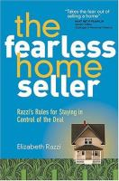 The Fearless Home Seller