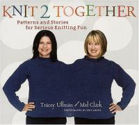 Knit 2 Together