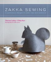 Zakka Sewing