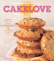 CakeLove in the Morning