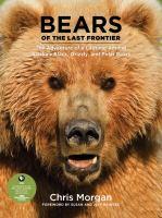Bears of the Last Frontier