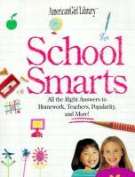 School Smarts