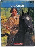Meet Kaya