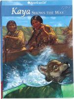 Kaya Shows The Way