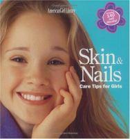 Skin & Nails