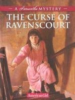 The Curse of Ravenscourt