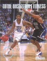 Total Basketball Fitness