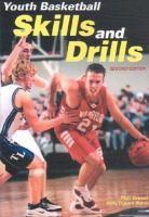 Youth Basketball Skills and Drills