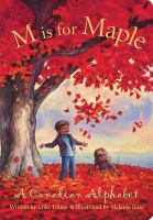 M Is for Maple