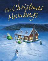 The Christmas Humbugs