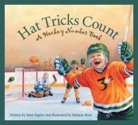 Hat Tricks Count