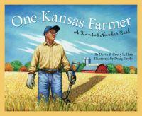 One Kansas Farmer