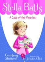 Stella Batts