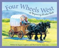Four Wheels West