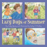 Lazy Days of Summer