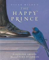 Oscar Wilde's The Happy Prince