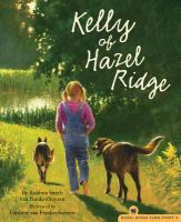 Kelly of Hazel Ridge
