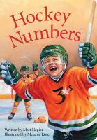 Hockey Numbers