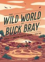 The Wild World of Buck Bray
