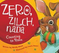 Zero, Zilch, Nada