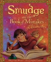 Smudge and the Book of Mistakes