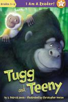 Tugg and Teeny