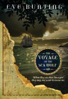 Voyage of the Sea Wolf