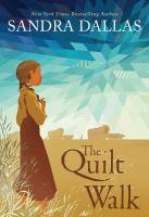 The Quilt Walk