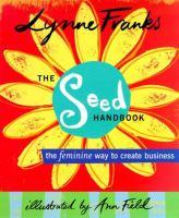 The SEED Handbook
