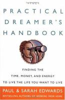 The Practical Dreamer's Handbook