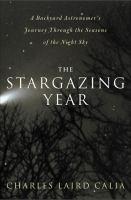 Stargazing Year