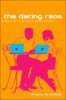 The Dating Race