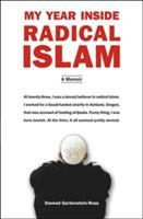My Year Inside Radical Islam