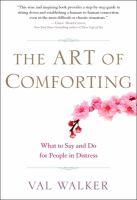 The Art of Comforting