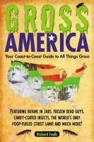 Gross America