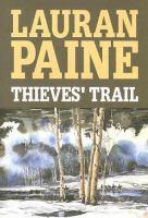 Thieves' Trail