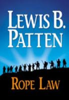 Rope Law
