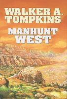 Manhunt West
