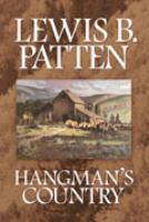 Hangman's Country