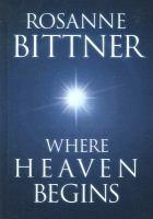 Where Heaven Begins